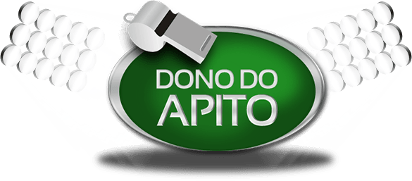 Dono do Apito
